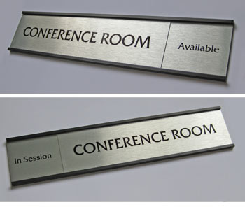 Conference Room Sign Office Sign Company S Blog
