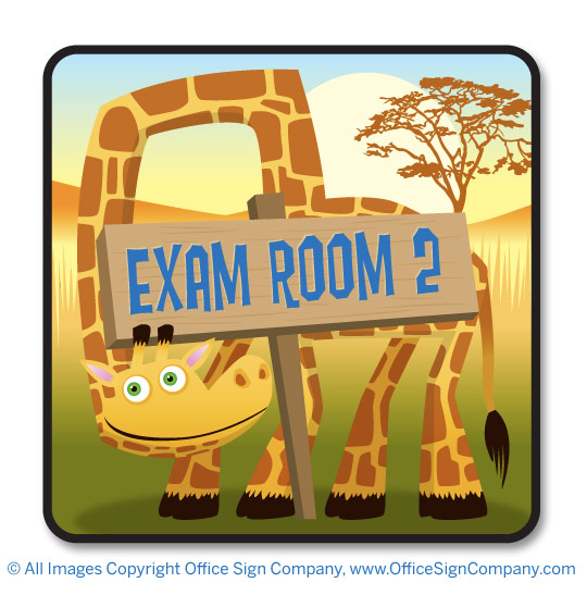 special sign offer on pediatric office signs office sign company s