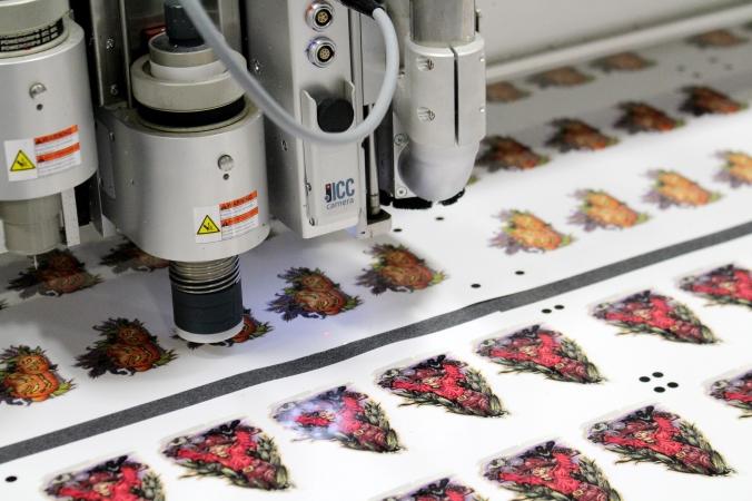 custom-printed-stickers-fargo-nd.jpg